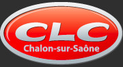 CLC Chalon sur Saône